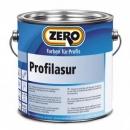 Profilasur, Zero