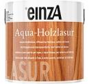 einzA Aqua Holzlasur