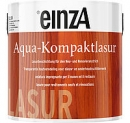 einzA Aqua Kompaktlasur