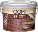 GORI 88 Compact Lasur, Sigma