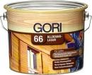 GORI 66 Allround Lasur, Sigma