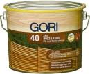 GORI 40 2in1 Holz Lasur, Sigma