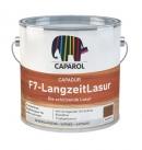 Capadur F7 LangzeitLasur, Caparol