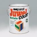 Juwel Color Holzfarbe, IMPARAT