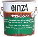 einzA Holz Color, Wetterschutzfarbe