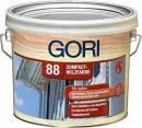 GORI 88 Compact Holzfarbe, Sigma