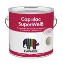 Capalac SuperWeiß, Caparol