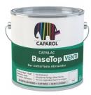 Capalac BaseTop Venti, Caparol