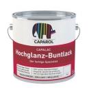 Capalac Hochglanz Buntlack, Caparol