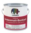 Capalac Seidenmatt Buntlack, Caparol