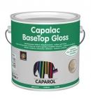 Capalac BaseTop Gloss, Caparol