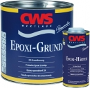 CWS Epoxi Grund, CD Color
