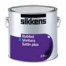 Rubbol Ventura Satin plus, Sikkens