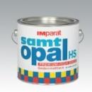 Samt Opal HS, IMPARAT