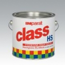 Class HS, IMPARAT