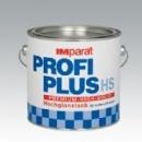 Profi Plus HS, IMPARAT