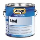 Atrol, weiß, Zero