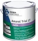 SIGMA Amarol Triol LT