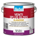 Venti 3Plus Gloss, Herbol
