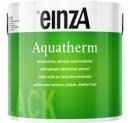 einzA Aquatherm