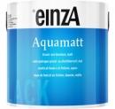 einzA Aquamatt