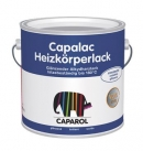 Capalac Heizkörperlack, Caparol
