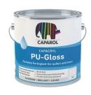 Capacryl PU Gloss, Caparol