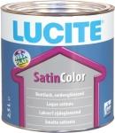 LUCITE Lactec SatinColor, cd color