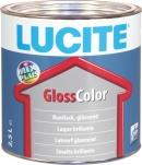 LUCITE Lactec GlossColor, cd color