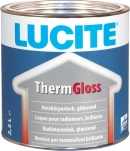 LUCITE Lactec ThermGloss, cd color