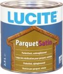 LUCITE Lactec ParquetSatin, cd color
