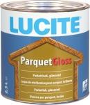 LUCITE Lactec ParquetGloss, cd color