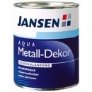 Aqua Metall Dekor, Jansen