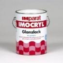 Imocryl Glanzlack, IMPARAT