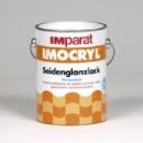 Imocryl Seidenglanzlack, IMPARAT