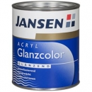 Acryl Glanzcolor, Jansen