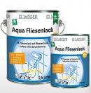 875 Aqua Fliesenlack, JAEGER