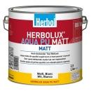 Herbolux Aqua PU Matt, Herbol
