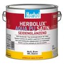Herbolux Aqua PU Satin, Herbol