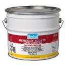 Herbolux Aqua PU Satin Airless, Herbol