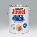 Juwel Holzsiegel, seidenmatt, IMPARAT