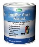 ContiPur Gloss Klarlack, Kluthe