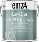 einzA Lawidur 2 KPU Klarlack hochglänzend