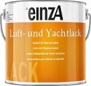 einzA Luft und Yachtlack