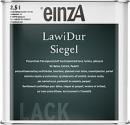 einzA Lawidur Siegel