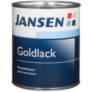 Goldlack, Jansen