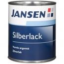 Silberlack, Jansen