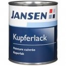Kupferlack, Jansen