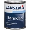 Thermolack, Jansen