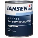 Metallkonservierungslack, Jansen